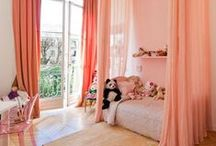 yatak odaları,bedroom / Bedroom