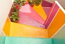 renkler,colour / en uyumlu renkler