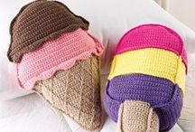 sevimli yastıklar, cute pillows / yastıklar