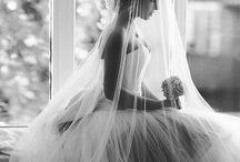 Casamento || / Ideias, fotografi, lembrancinhas