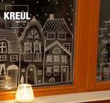 Advent, Advent ... / Kreative DIY Ideen für den Advent! Viel Spaß beim Nachmachen!