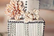 Wedding Ideas / by Joelle Labastide