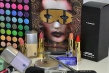 El Maletín del Color (Make up)