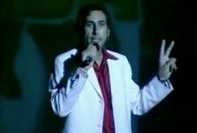 Oliverio Satisfecho / Oliverio Satisfecho. Mago. Actor. Presentador. Showman. Globofexia. Tarot. Hipnosis. Facilitador...