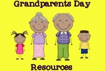 ✪ Grandparents day
