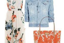WHAT THE TEACHER WEARS / Teacher fashion | teacher style | teaching clothes | what the teacher wears