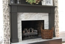 Fireplaces - Warming up Your Space