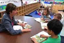 ✪ Guided Reading