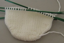 all things feet / all about socks, slippers, leg warmers and maybe some baby booties too.  Knit or crochet!