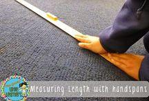 ✪ Measurement
