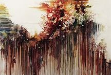 Art   Illustrations & Paintings
