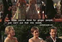 Muggle -.- / Harry Potter :D