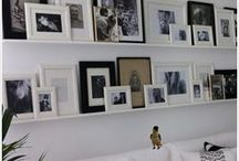 Home ideas / by Patty