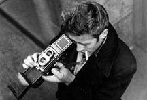 Celebs and Cameras