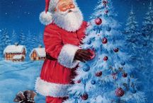 Christmas is magic.....!!!!!!!