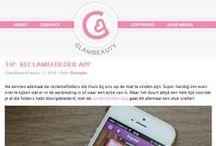 In de media / Reclamefolder.nl verschijnt regelmatig in de media. Bekijk hier alle artikelen.