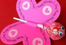 ✪ Valentines day