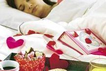 Moederdag 2014 / Vind hier de leukste moederdagcadeautjes!