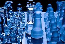 Dark blue.....blue....I've got the blues......
