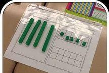 ✪ Grade 2 Maths