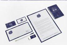 Graphic   Logos & Branding