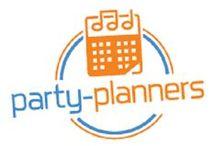 themafeest, dinershow, spelshow entertainment / Party Planners Achterveld is gespecialiseerd in all inclusive themafeesten, dinershows en spelshows van 4 tot 2000 personen.  Te boeken als bedrijfsuitje, familiefeest, vrijgezellenfeest, personeelsfeest, PV feest, feest voor uw sportvereniging, teamuitstapje of zomaar een gezellig avondje uit. De entertainmentpakketten zijn ook te reserveren op uw eigen locatie: partycentrum, kazerne, bedrijfskantine, bedrijfshal, sportkantine of bij u thuis.