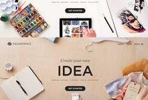 Graphic   Websites & Blogs