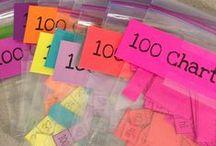 ✪ Grade 2 Ideas / Ideas for the Second Grade Classroom