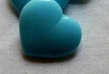 Heart, καρδιά, corazon........