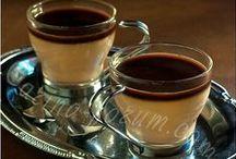 Coffee pls!!!???