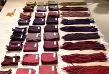 Textile   DIY