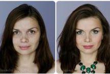Makeup by Aura Beauty