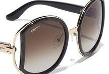 Eye/Sunglasses