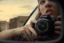 Photography Artemis