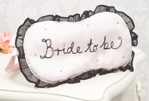 BRIDES TO BE