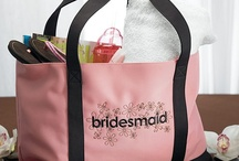 """Gifts for """"Wedding Party'"""