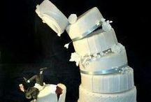 CAKES Unique