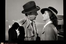 Casablanca inspired