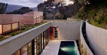 Kentfield Residence / Kentfied, California