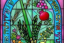 Judaism / by Susan Donaldson