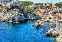 Dubrovnik (2016.08 Destination)
