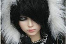 ~Dolls~