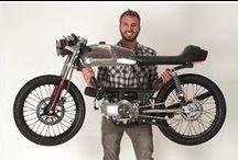motobike_alike