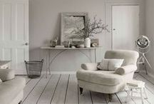 decoration / home, office, architecture, furniture, garden, coastal living, cooking