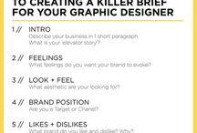 Ads&Brandings.