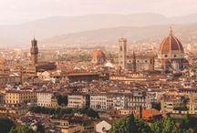 Florence (2016.05 Destination)