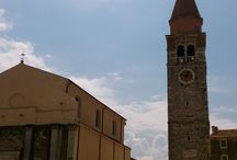 TRAVEL: CROATIA   Kroatien / Travel Tips, Ideas, Hotels, Islands in Croatia Kroatien: Reisen, Reisetipps, Sehenswürdigkeiten, Hotels und Unterkünfte und Ideen