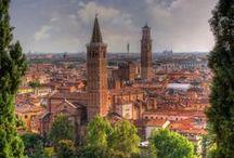 Verona (2015.04 Destination) / Verona