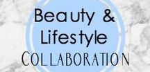 Beauty & Lifestyle Collaboration / Welcoming all beauty and lifestyle bloggers! Pin your best beauty, fashion, & lifestyle posts. All pins must lead to a genuine article, not Google Images, etc. Pin as much as you'd like, but please repin 1 fellow collaborator's pin for every 1 of your pins. TO COLLAB: 1. Follow Kay [themmaven] AND Toya [natoyaammon] on Pinterest (not just this board) 2. Email me at kay [at] themillennialmaven [dot] com with your Pinterest link for an invite!