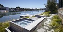 Stinson Beach Lagoon Residence